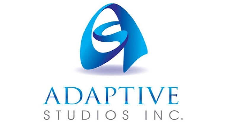 Adaptive_Logo-760x425