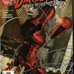 Daredevil-1-Marvel-1998