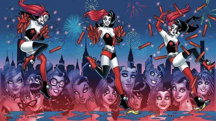 Harley_cover