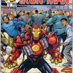 Iron_Man_Vol_3_43