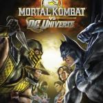 Mortal_Kombat_vs._DC_cover
