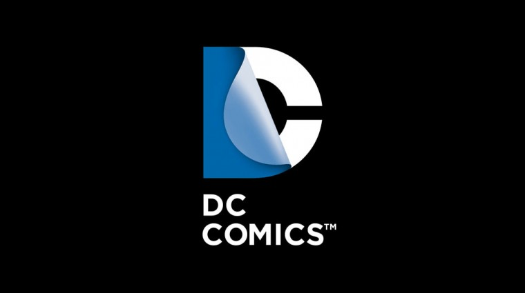 New-DC-Logo_Blue-760x425