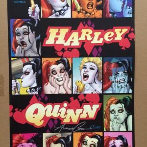 HarleyQuinn7