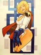 PowerGirl2