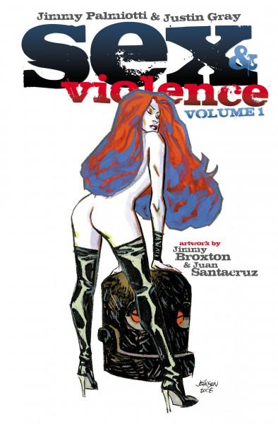 SexAndViolence_cov-v2