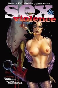SexAndViolence_cov-v2b
