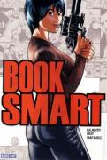 booksmart_kindle