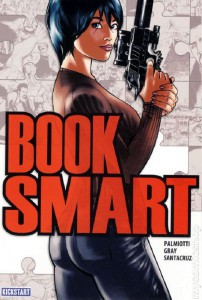 booksmart_kindle