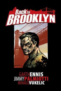 brooklyn_tpb_bookstorevar