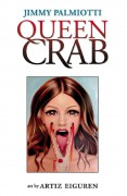 queencrab_kindle