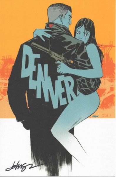 Dave_Johnson_Denver_signed