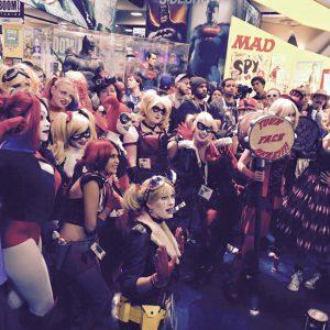 Harley_Contest