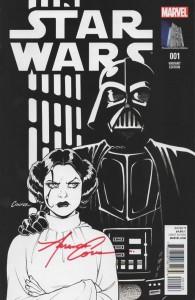 SW1_Amanda_Sketch