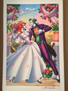HarleyJokerWedding