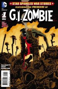 GI_Zombie_1