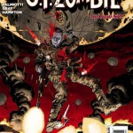 GI_Zombie_2