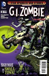 GI_Zombie_3