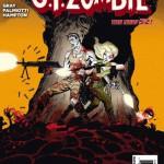 GI_Zombie_4