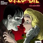 GI_Zombie_5
