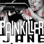 PKJ_004_Cover