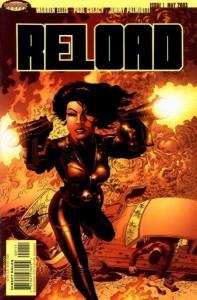Reload_1