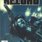 Reload_2