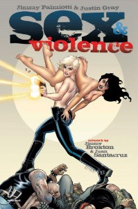 SexAndViolence_1