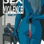 SexAndViolence_2
