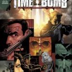 TimeBomb_3