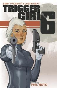Triggergirl6-TPB-cvr