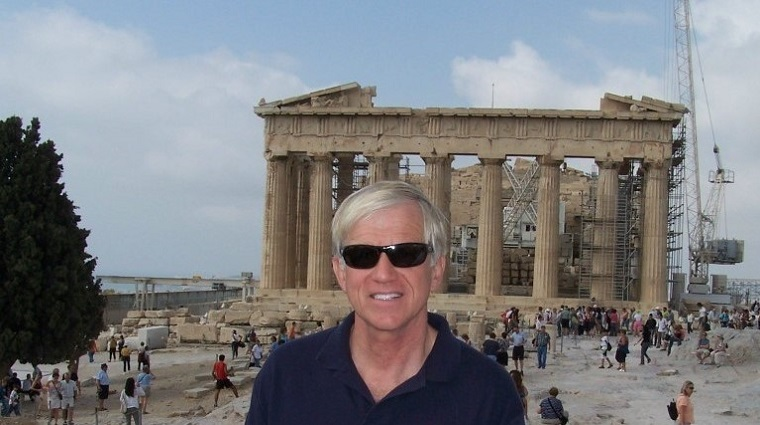 Craig @ Parthenon - Copy (6)