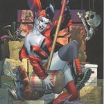Harley_mini_3