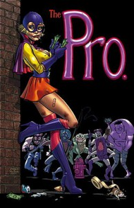 250px-The_Pro_TPB_cover