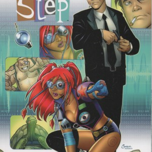 two_step_tpb