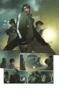 DENVER page 2 color