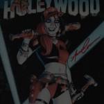 Harley_Harleywood_Metal