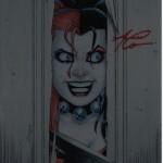 Harley_Shinning_Metal
