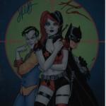 Harley_Target_Metal