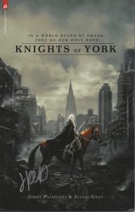 KnightsOfYorkTPB