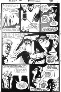Kobra 7 pg 14 Janson