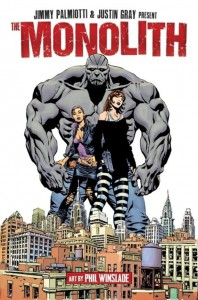 comics_the_monolith