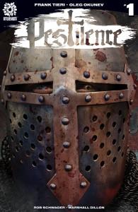 Pestilence_1_cover