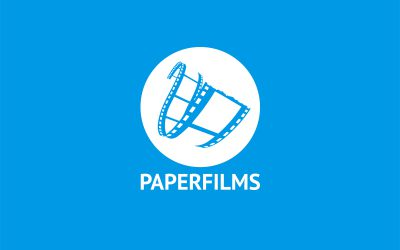 PaperFilms Black Friday sale!!