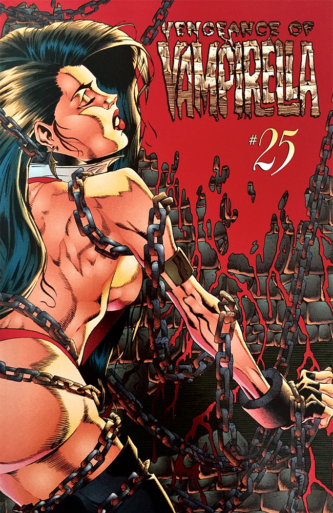 vengeance_of_vampirella