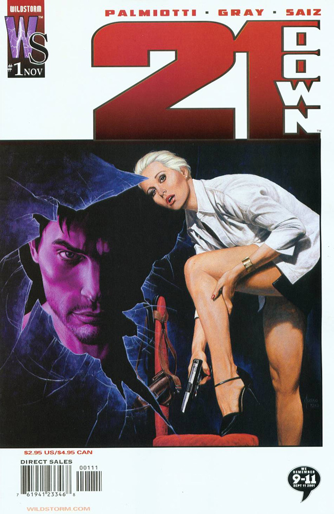21_Down_01_cover