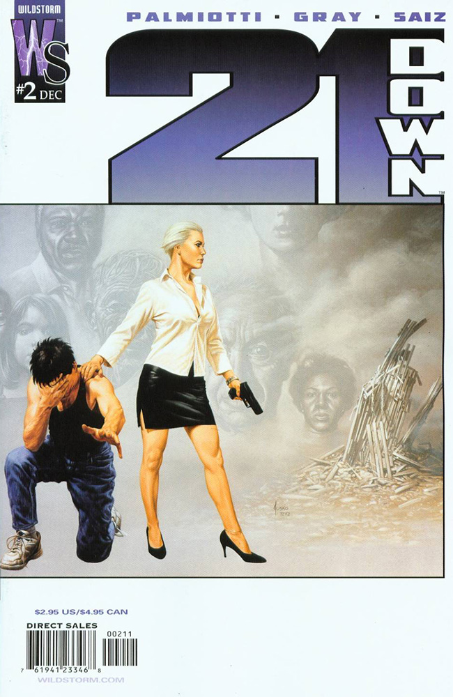 21_Down_02_cover