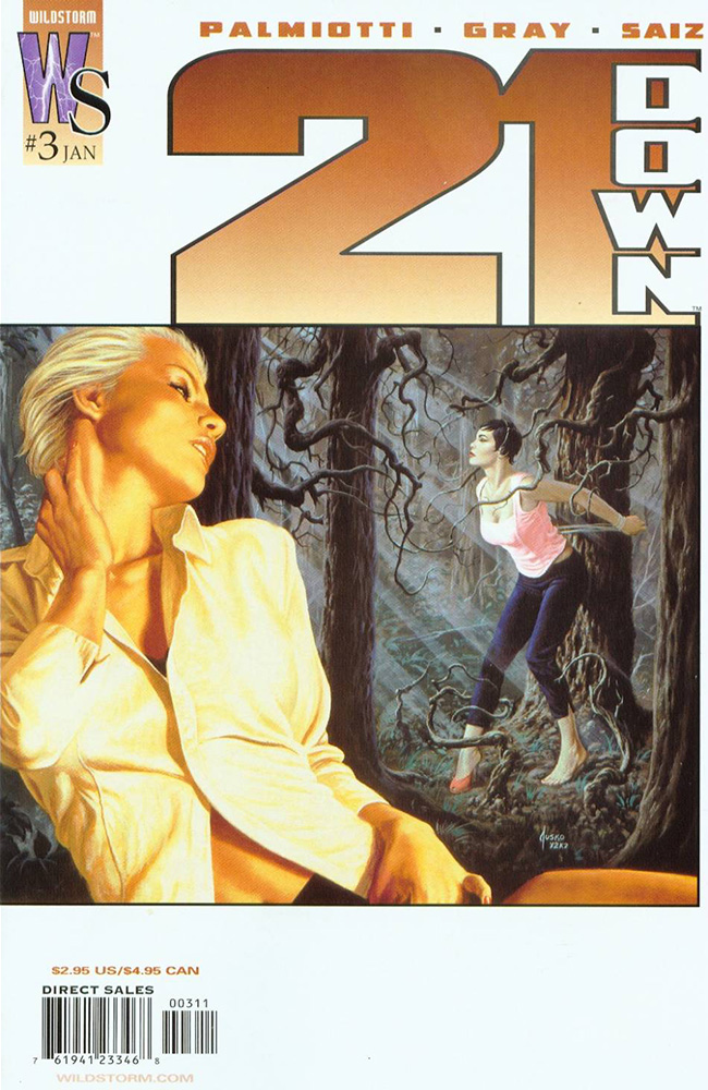 21_Down_03_cover
