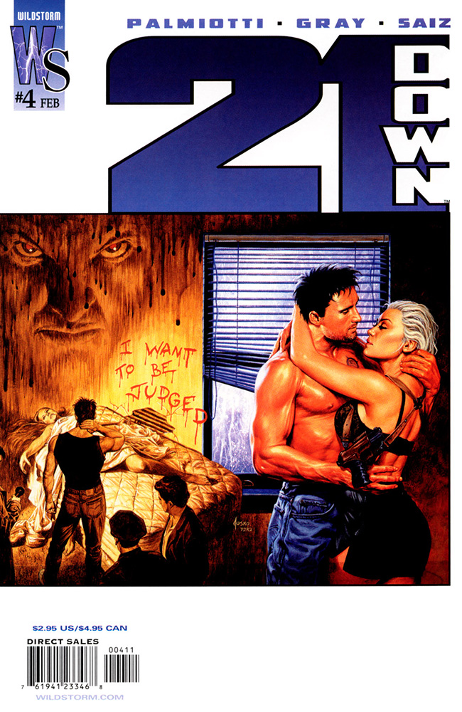 21_Down_04_cover