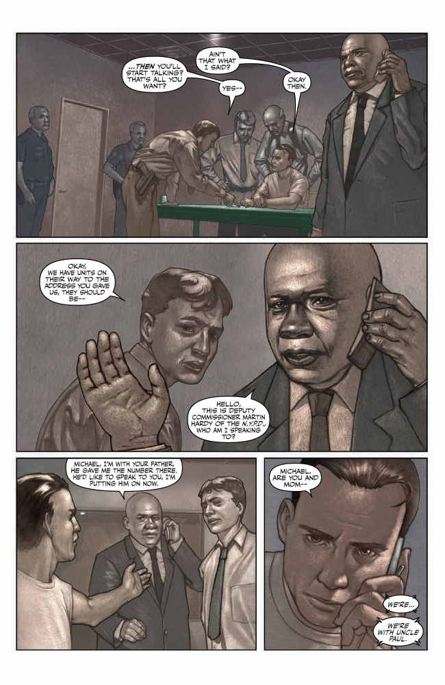 Back_to_Brooklyn_page2