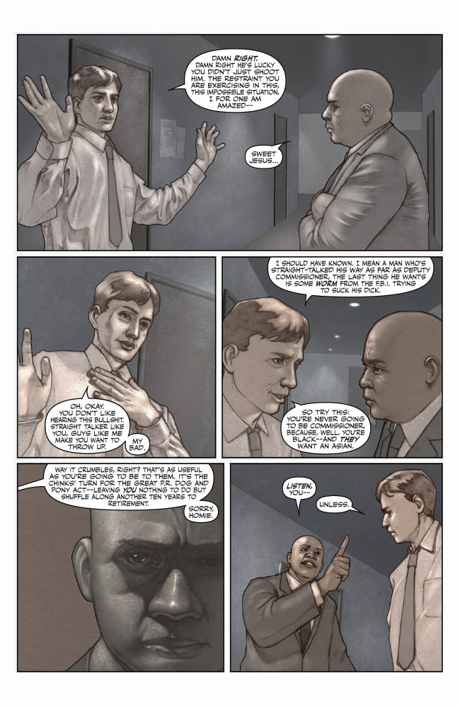 Back_to_Brooklyn_page5
